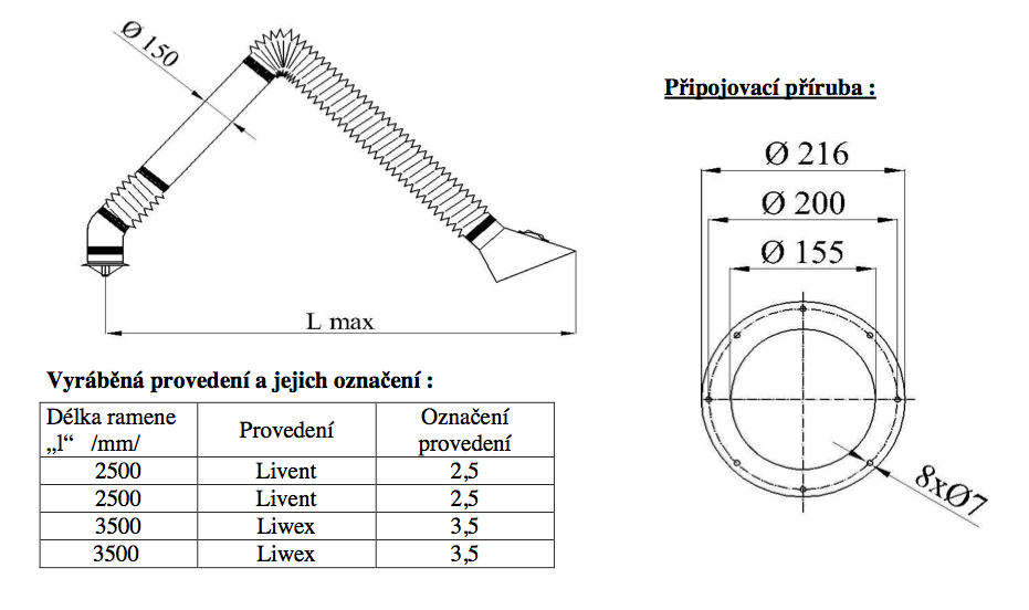 odsavaci-rameno-d150-mm