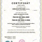 certifikat-cj-do-2018-str1