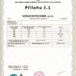 certifikat-cj-do-2018-str2