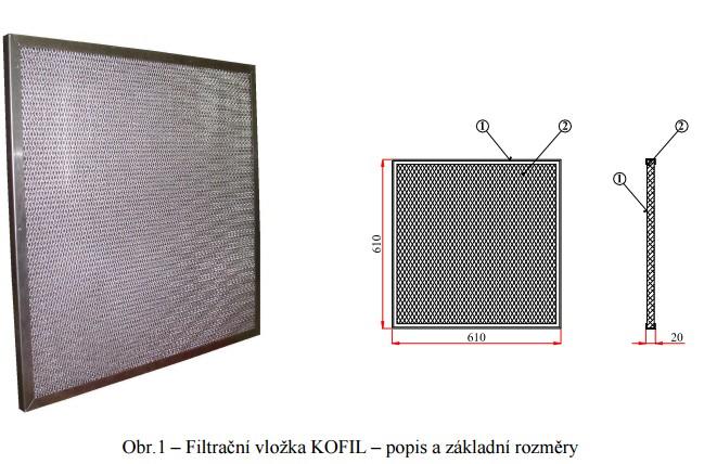 filtracni-vlozka-kofil