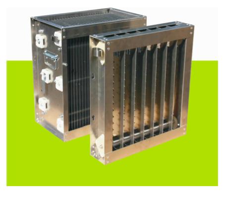 pohledy-na-ionizator-a-kolektor2