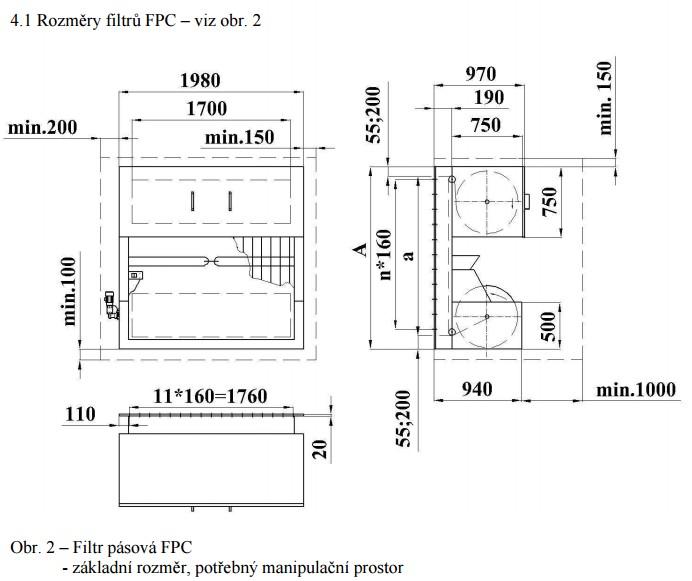 rozmery-filtru-fpc